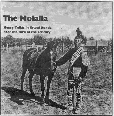 molalla guys Are we missing a molalla news source  local news for molalla, or continually updated from thousands of sources on the web  21 famous women who married gay men without realizing.