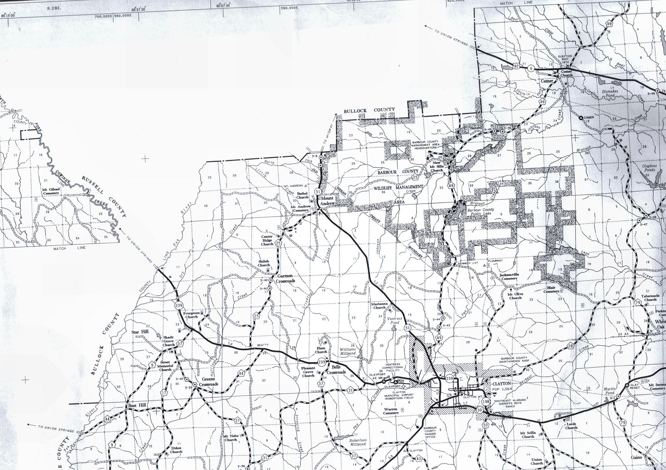 Ozh 62435 Luh besides Printable Blank World Map Outline moreover Barbour County Alabama Map together with  on usa full map cities