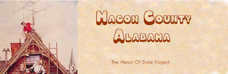 Macon County Al.