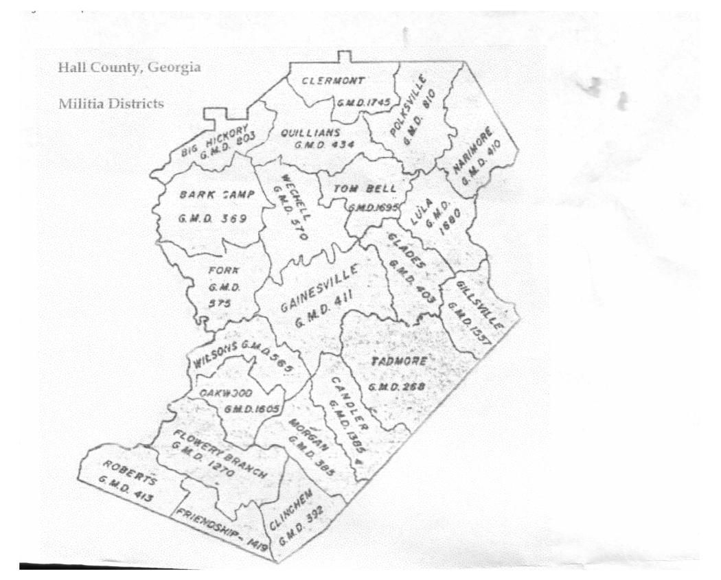 City Council Ward Map   City of Gainesville  Georgia further County of Hall   GeorgiaInfo furthermore County Maps furthermore Hall County  Georgia detailed profile   houses  real estate  cost of together with Gainesville   Hall County  Georgia Street Map   GM Johnson Maps further Criminal Investigation Units   Hall County  GA   Official Website in addition Hall County  GA   Official Website besides Hall County Militia Districts also Qualifying ends with 4 contested local races in Hall Co likewise Hall County  Georgia detailed profile   houses  real estate  cost of likewise Georgia ociation of MPOs  Metropolitan Planning ociations also 3622 Atlanta Hwy  Flowery nch  GA  30542   Religious Facility besides Best Places to Live in Hall County  Georgia in addition Douglasville  GA   Official Website moreover County of Hall   GeorgiaInfo additionally The Mysterious Bohuron Tribe in Northeast Georgia   Native Heritage. on map of hall county ga