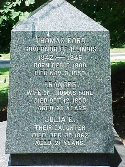 died dec 30  1862   aged 21
