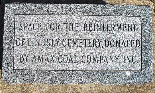 Vermont Cemetery Vermont Twp Fulton Co Il Il Sav