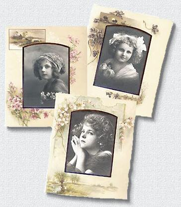 Grant County Kentucky A Genealogy & Historical Website