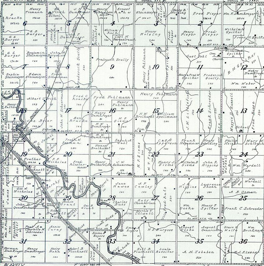 oklahoma county map with Grant on Missouri County Map moreover File Okfuskee County Map 1972 further Maps likewise Trprac further 0043photo.
