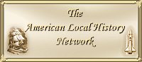 The American Local History Network