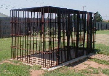 Kingfisher County Oklahoma