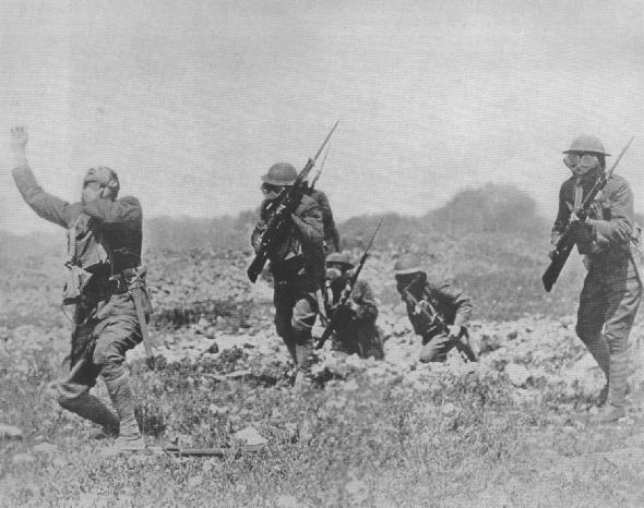 world war i poison gas Learn more about gas attacks in the trenches of world war one improve your  knowledge on ww1 poison gas and find out more the first world war with dk.