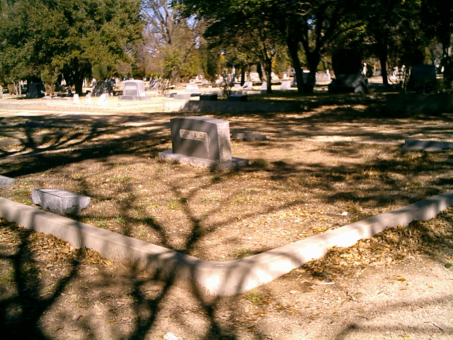 cedar bemused cemetery And now miss emily had gone to join the representatives of those august names where they lay in the cedar lay in the cedar-bemused cemetery among the.