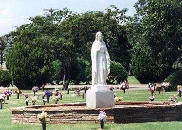 Peaceful Gardens Memorial Park - Find A Grave