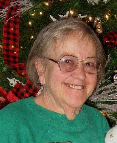 Clark Co., Wisconsin Internet Library Volunteers2