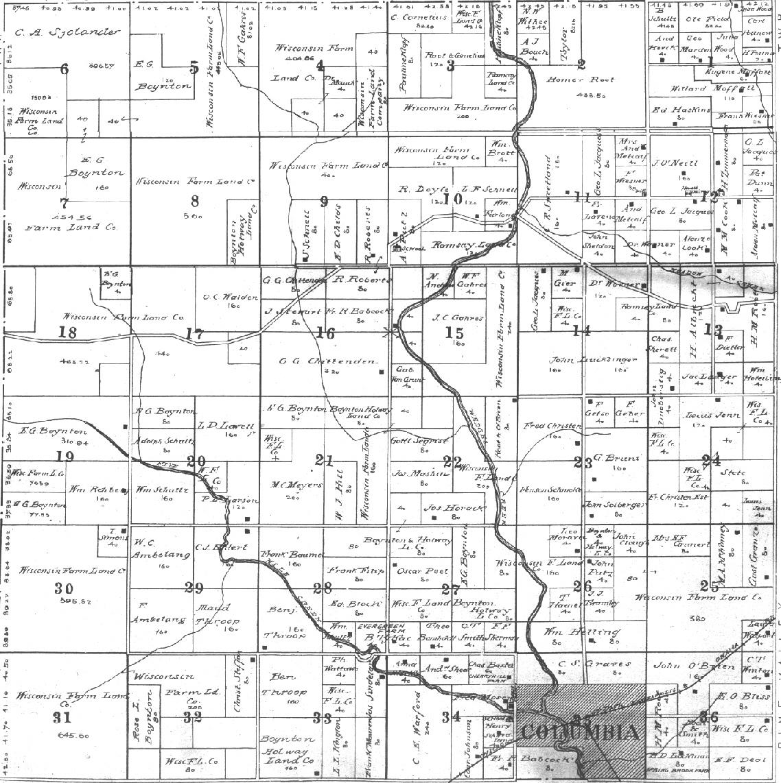 Image Result For Public Land Maps