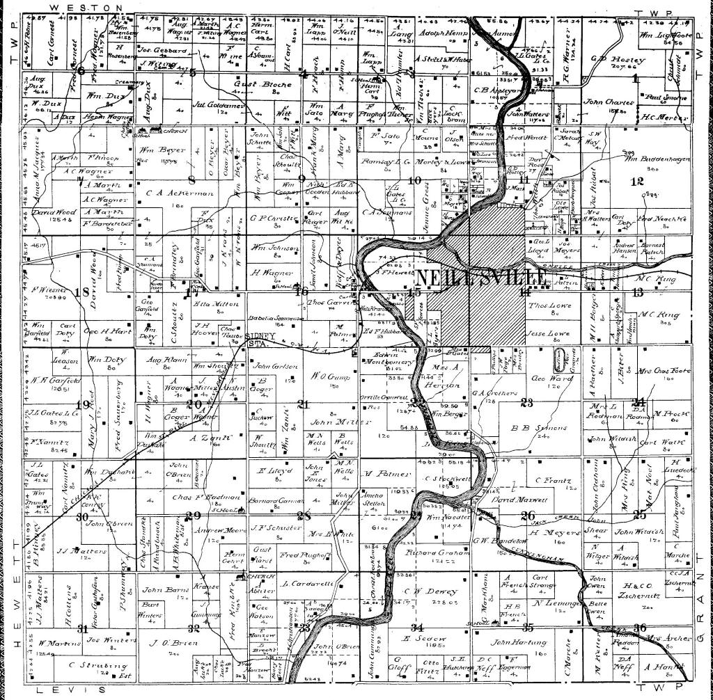 Index of Clark County, Wisconsin Maps & Gazetteers on las vegas valley map, william clark map, clark island map, clark school map, clark sd map, north las vegas map, clark colorado map, las vegas township map, nevada map, sandy valley map, ohio map,