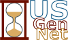 United States Genealogy Network, Inc. (USGenNet), the First and Only Nonprofit Historical-Genealogical Web Hosting Service on the Internet!
